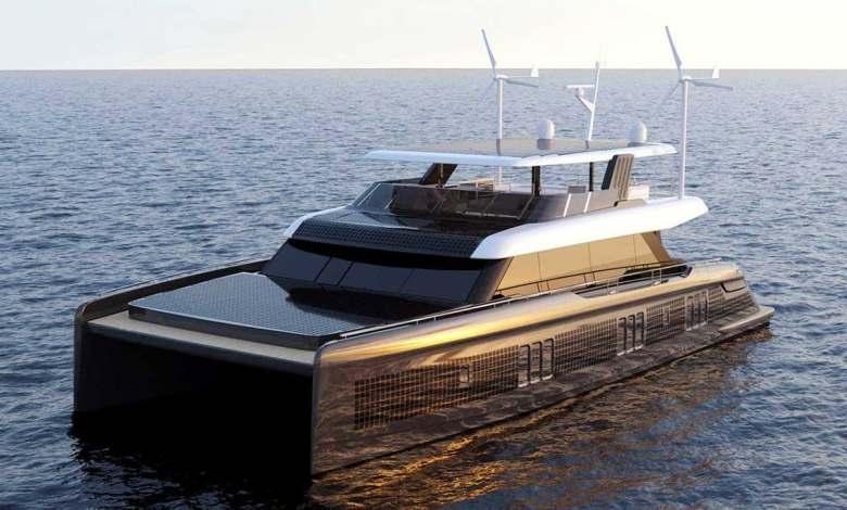 sunreef-yachts,-la-vanguardia-de-los-catamaranes-electricos-de-lujo