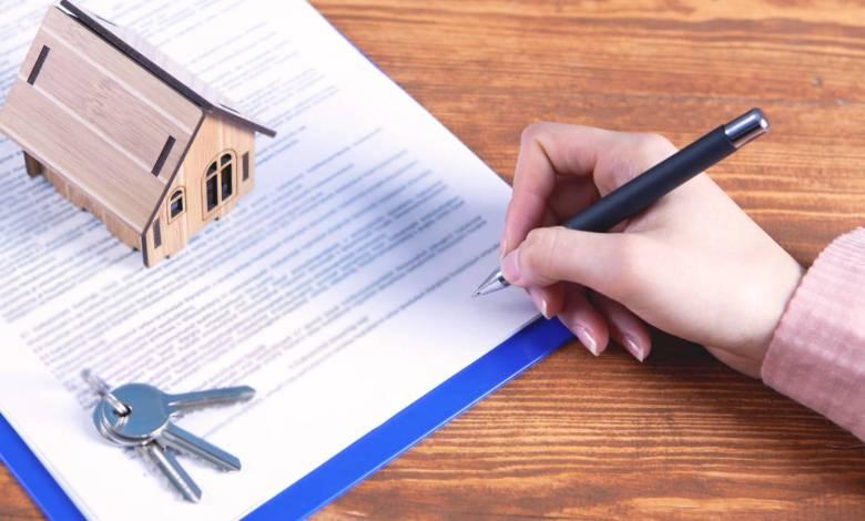reinvertir-en-vivienda-habitual-mediante-una-hipoteca-tambien-desgravara