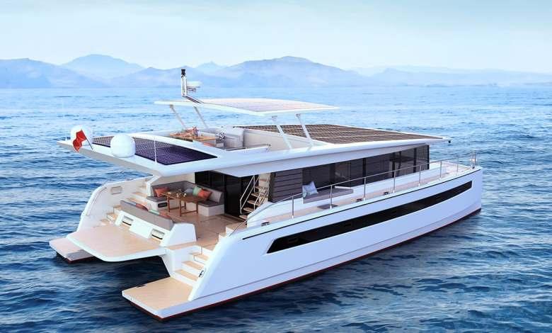 un-sueno-de-75.000-millas-convertido-en-barco-100%-electrico