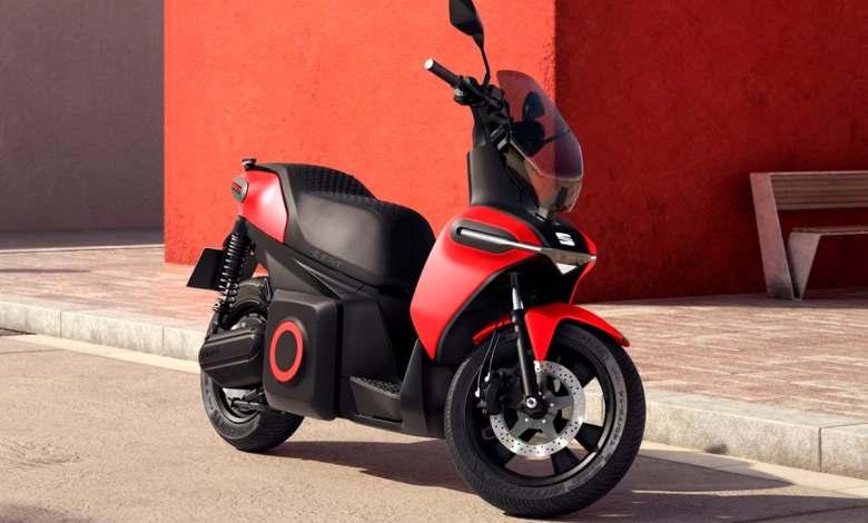 el-scooter-electrico-de-seat-ya-tiene-precio:-5.500-euros-con-la-ayuda-del-moves-ii