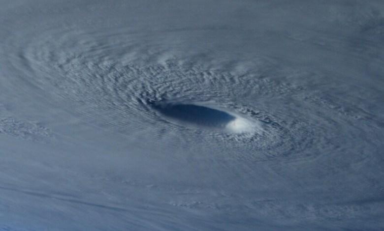 los-huracanes-griegos:-o-que-pasa-cuando-hay-tantas-tormentas-tropicales-que-se-nos-acaban-los-nombres-con-los-que-llamarlas