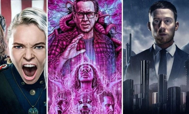 todos-los-estrenos-en-noviembre-2020-de-amazon,-filmin,-disney+-y-starzplay:-'motherland',-'color-out-of-space',-'gangs-of-london'-y-mas