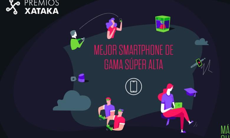 mejor-smartphone-de-gama-super-alta:-vota-en-los-premios-xataka