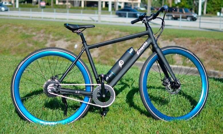 las-bicicletas-electricas-de-una-velocidad-reducen-los-precios-y-popularizan-las-ventas