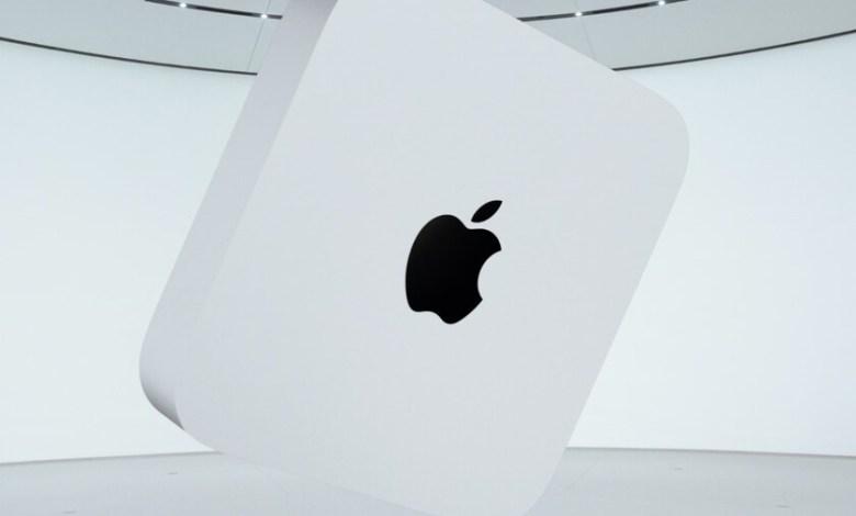 apple-mac-mini-con-m1:-el-ordenador-compacto-de-apple-rebaja-su-precio-y-se-apunta-al-nuevo-procesador-arm