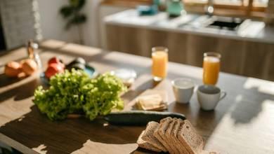 el-peor-desayuno-que-puedes-tomar-si-quieres-perder-peso