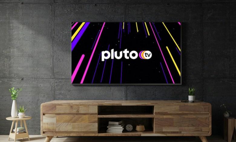 """pluto-tv-pretende-convertirse-en-espana-en-una-plataforma-lider"".-manuel-gil,-director-de-estrategia-de-viacom-espana"