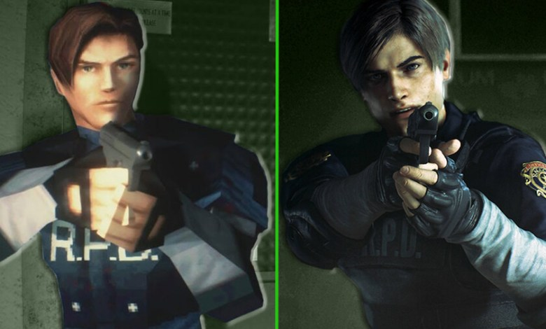 los-remasters-son-casi-como-colorear-una-pelicula-en-blanco-y-negro:-por-que-no-vale-todo-para-conservar-un-videojuego