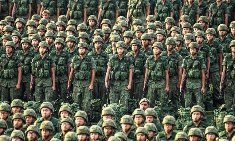 """el-dia-en-que-china-(no)-ataco-a-la-india-con-un-microondas:-una-escaramuza-falsa-vuelve-a-poner-las-""""armas-de-energia-dirigida""""-de-actualidad"""