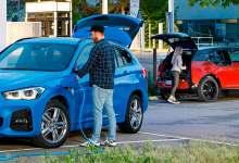 madrid-lanzara-un-plan-de-ayudas-para-la-renovacion-de-vehiculos-con-etiqueta-'cero',-'eco'-y-'c'