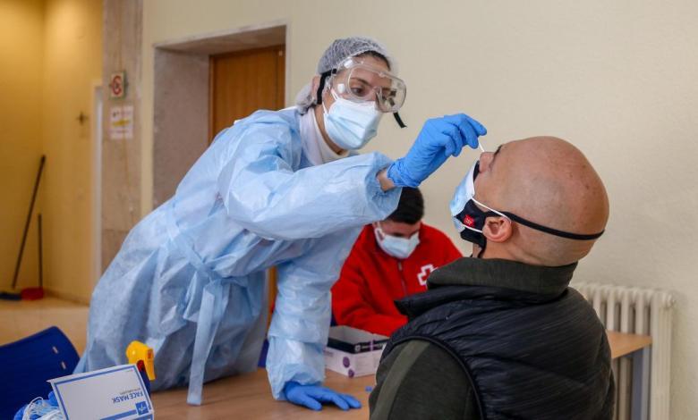 madrid-roza-los-18.500-fallecidos-por-covid-desde-que-comenzo-la-pandemia,-31-de-ellos-en-las-ultimas-24-horas