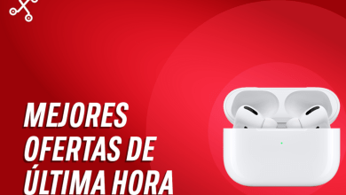 top-19-ofertas-de-ultima-hora-del-cyber-monday-2020-de-amazon,-ebay,-media-markt,-pccomponentes-y-el-corte-ingles