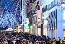 """almeida-compara-las-aglomeraciones-en-madrid-con-las-""""manifestaciones-de-la-izquierda""""-por-la-sanidad-publica"""