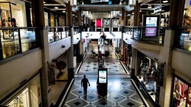 centros-comerciales-y-hoteles-valen-hoy-entre-un-12%-y-un-15%-menos-por-el-covid