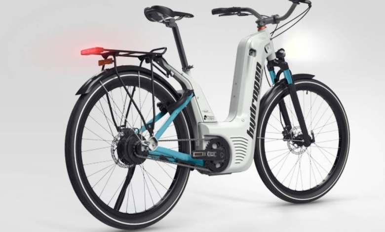 anadiendo-sobres-y-agua-esta-bicicleta-electrica-de-hidrogeno-logra-100-kilometros-de-autonomia