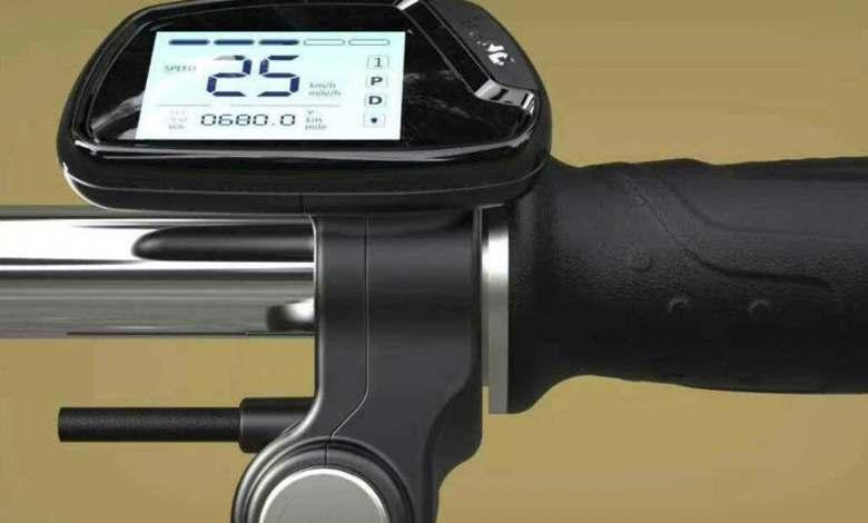 ¿te-pueden-multar-si-tu-bicicleta-electrica-te-asiste-a-mas-de-25-km/h?