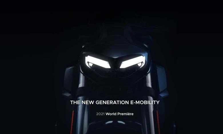 esta-es-la-nueva-moto-electrica-de-super-soco,-el-nuevo-buque-insignia-de-su-gama