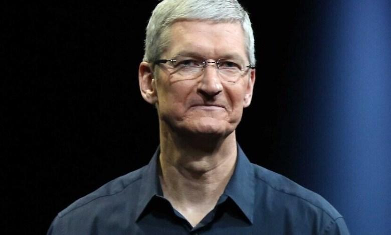 viejas-rencillas:-en-apple-tv+-se-iba-a-hacer-una-serie-sobre-gawker,-pero-tim-cook-se-entero-y-la-serie-ha-sido-cancelada