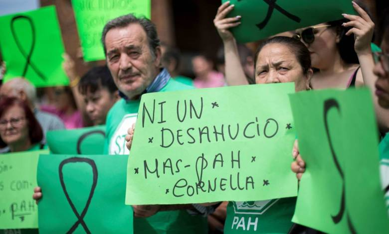 estrasburgo-condena-a-espana-por-no-notificar-correctamente-un-desahucio