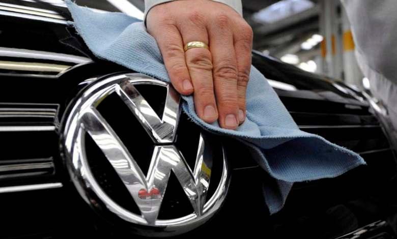 volkswagen-acepta-el-plan-de-electrificacion-de-diess,-pero-no-prorroga-su-contrato