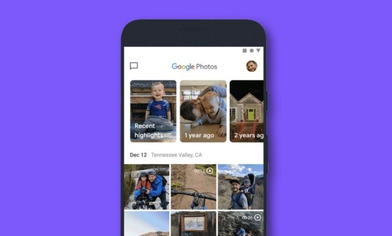google-fotos-anade-nuevas-funciones-para-crear-un-efecto-3d-y-de-movimiento-en-las-imagenes,-detectando-por-ia-la-profundidad