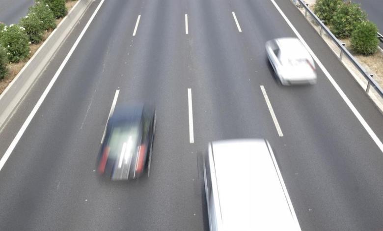 detenido-por-avisar-a-conductoras-de-falsas-averias-en-su-coche-para-abusar-sexualmente-de-ellas
