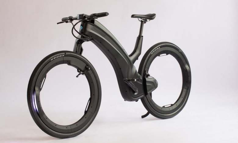 ademas-de-espectacular,-la-bicicleta-electrica-reevo-hubless-tambien-ha-sido-un-exito