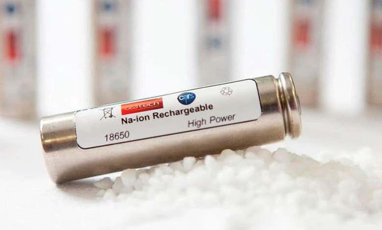 las-baterias-de-sodio-ganan-la-partida-a-las-de-litio-gracias-a-un-nuevo-material-para-el-anodo