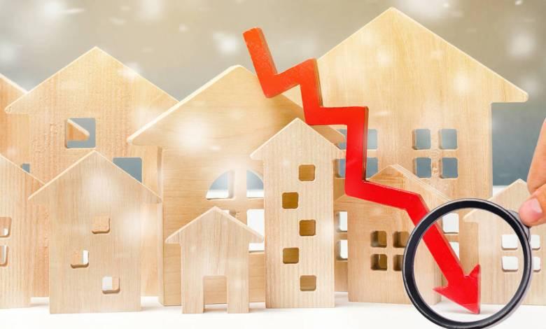 2020,-el-ano-en-que-regresaron-las-bajadas-de-los-precios-de-la-vivienda