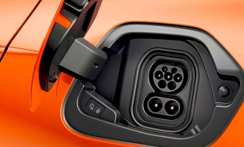 se-disparan-un-734%-las-automatriculaciones-de-coches-electricos-en-espana