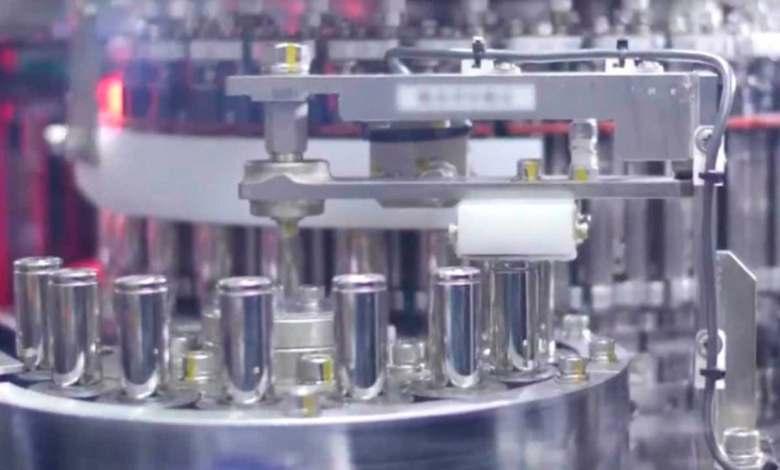 tesla-le-encargara-a-panasonic-la-produccion-de-las-nuevas-celdas-de-bateria-4680