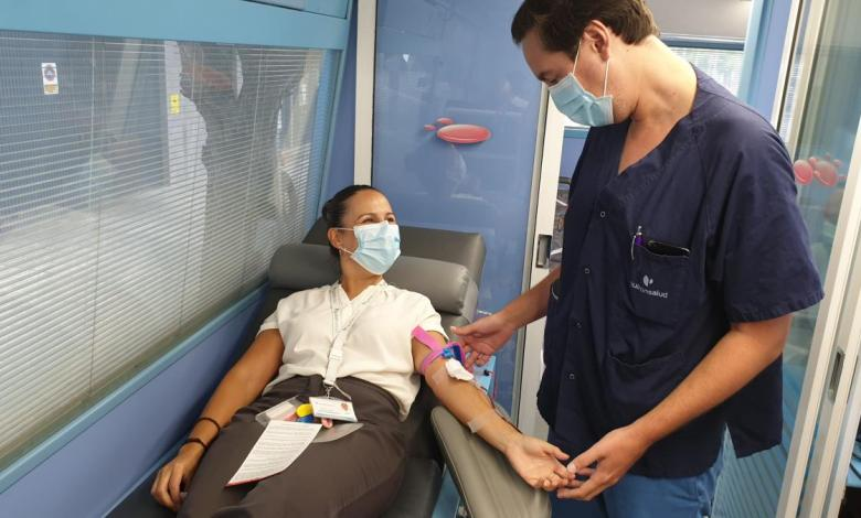 madrid-hace-un-llamamiento-urgente-para-donar-sangre-de-tres-tipos-distintos-tras-una-caida-drastica-de-las-reservas