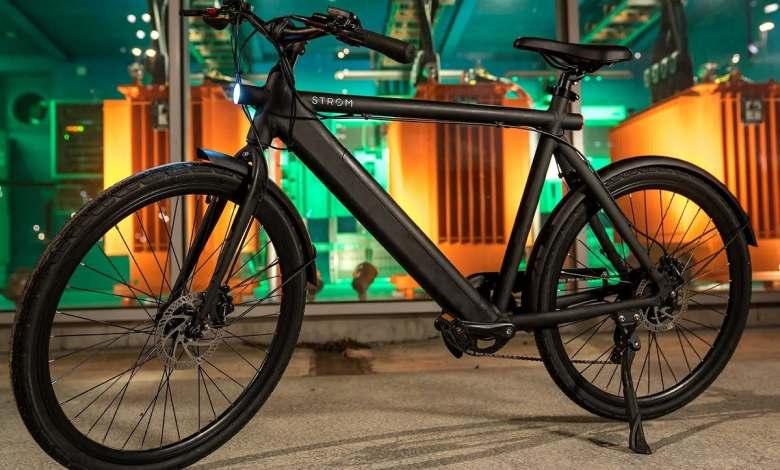 se-inicia-la-produccion-de-la-bicicleta-electrica-strom-citybike