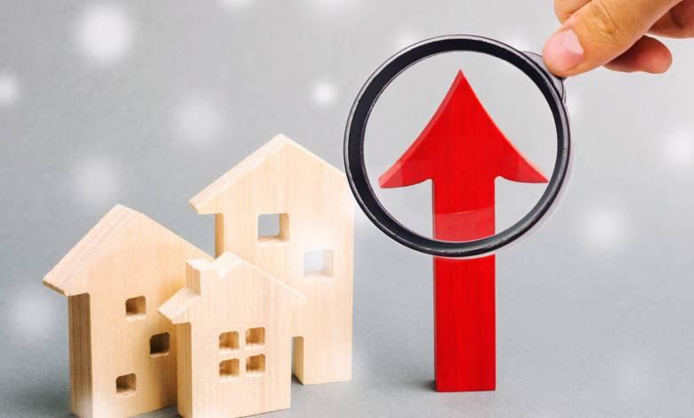 la-vivienda-en-madrid-y-barcelona-es-ahora-un-6%-mas-barata-que-hace-un-ano