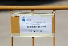 la-incidencia-de-covid-sigue-disparada-en-madrid:-varios-municipios-ya-rebasan-los-1000-casos-por-100.000-habitantes
