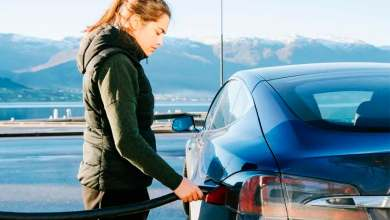 participa-en-la-iii-encuesta-nacional-de-conductores-de-coche-electrico-y-gana-un-kit-solar-de-autoconsumo