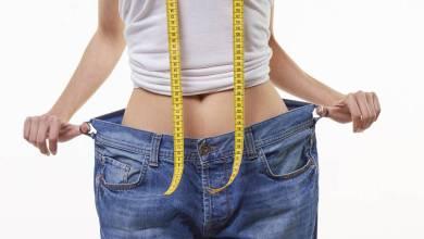 el-ejercicio-es-vital-pero…-¿cuales-son-los-cuatro-mejores-alimentos-para-adelgazar?
