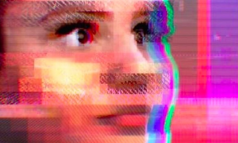 microsoft-patenta-un-chatbot-que-permitira-hablar-con-personas-que-han-muerto