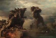 'godzilla-vs.-kong':-trailer-del-espectacular-choque-de-bestias-que-intentaran-levantar-a-trompazos-la-taquilla-de-2021