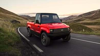 una-pick-up-electrica-que-puedes-comprar-por-alibaba:-compacta,-capaz-y-cuesta-menos-de-4.000-euros