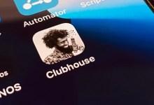 clubhouse-es-la-red-social-de-chat-con-mensajes-de-voz-efimeros-en-la-que-todo-el-mundo-quiere-estar