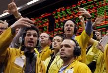 han-subido-un-400%-y-no-son-bitcoins:-las-acciones-de-gamestop-se-disparan-debido-(en-parte)-a-un-subrredit-de-inversores