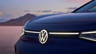 volkswagen-anuncia-mas-datos-de-'trinity',-su-coche-electrico-mas-avanzado