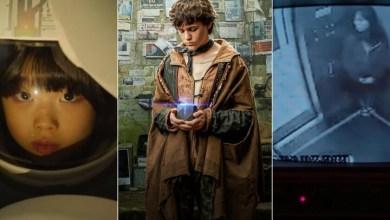los-estrenos-de-netflix-en-febrero-2021:-81-series,-peliculas-y-documentales-originales