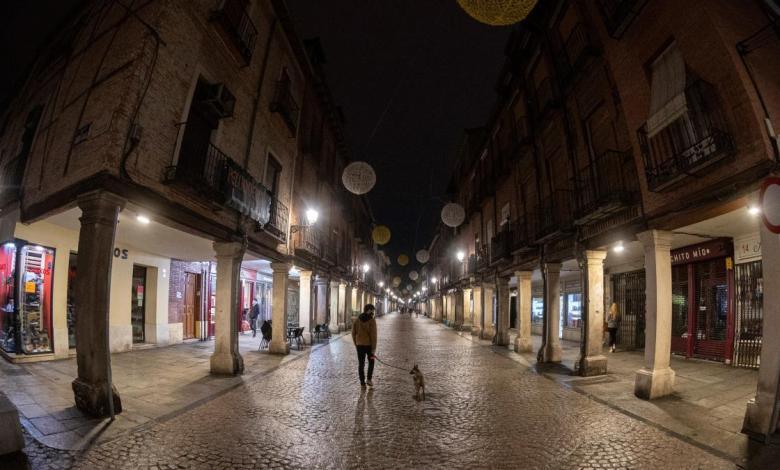 madrid-confina-a-partir-de-este-lunes-a-1,8-millones-de-ciudadanos