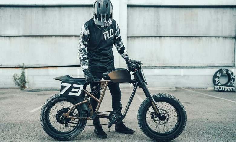 este-es-el-secreto-de-la-bicicleta-electrica-super73-rx-para-ser-legal-en-europa