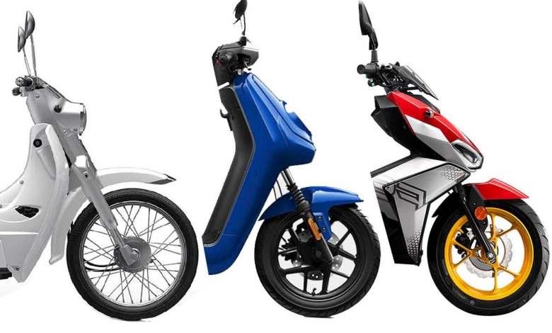 estas-son-algunas-de-las-motos-electricas-que-si-se-podran-comprar-en-2021