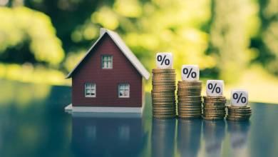 el-covid-no-ha-complicado-la-compra-de-casa-y-estos-dos-factores-explican-por-que