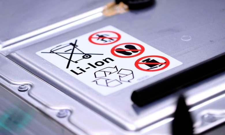 """""""espana-lo-tiene-todo-para-crear-una-industria-competitiva-en-torno-a-las-baterías"""""""