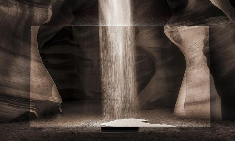 samsung-neo-qled-8k:-asi-son-los-televisores-para-2021-con-tecnologia-mini-led,-diseno-sin-bordes-y-procesador-'neo-quantum'